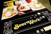 新竹市.東區.正麥鮮釀餐廳 (新竹園區店):[sheng_wei] BeerWork - 06.jpg