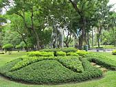 曼谷.倫披尼公園Lumphini Park:[mok25007008] xtba004271_蒙金蘭攝.jpg