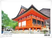 京都府.清水寺:[bibitsai] nEO_IMG_20120623td 781.jpg
