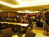 高雄市.大樹區.義大百匯餐廳 (義大天悅飯店):[tim.fang] 義大百匯餐廳04.jpg