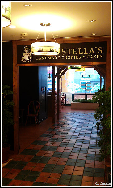 桃園縣.中壢市.Aunt Stella's 施特莉 (中壢Sogo):[locktime] IMAG0105_nEO_IMG.jpg