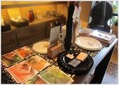 高雄市.鼓山區.馬多尼生活餐坊MATTONI Deli Cafe:[nigi33kimo] 馬多尼3.jpg