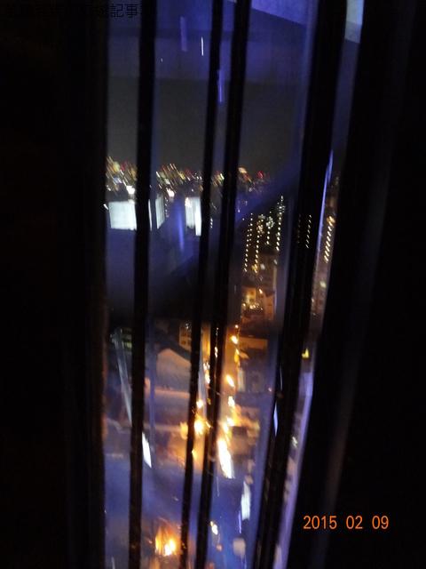 大阪府.大阪新世界通天閣:[lili44488] 大阪新世界通天閣