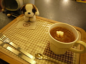台北市.士林區.cocoro cafe:[lotuschichi] P1100348.JPG