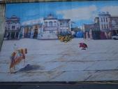 台北市.萬華區.淡水河右岸自行車道:[feng15feng15] 淡水河右岸自行車道