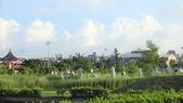 金門縣.金城鎮.金門石雕公園:[feng15feng15] 金門石雕公園