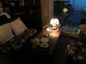 台北市.信義區.Lora Cafe 月桂樹咖啡氛享廚房:[bruce588] Lora Cafe 月桂樹咖啡氛享廚房_5
