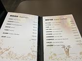 基隆市.仁愛區.夏朵義大利咖啡館 (愛六店):[trbb1109] IMG_6813.JPG