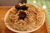 新北市.新莊區.山種子魯肉飯:[taweihua] 12009.JPG