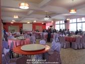 桃園市.龍潭區.紅燈籠農家菜餐廳:[rosy0613] 紅燈籠農家菜餐廳