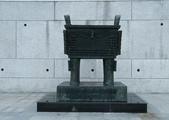 台北市.士林區.國立故宮博物院:[aec810909] DSCF7526(001)(001).jpg