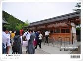 京都府.清水寺:[bibitsai] nEO_IMG_20120623td 782.jpg