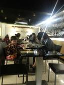台北市.中山區.意諾義法料理美食館:[hanna927] 20130201_202219.jpg
