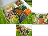 (這是一本待審核的相簿):[chulusosi] lunch0066.jpg
