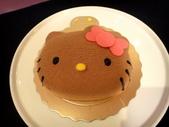 台北市.大安區.Hello Kitty Kitchen:[eltatv]  17.jpg
