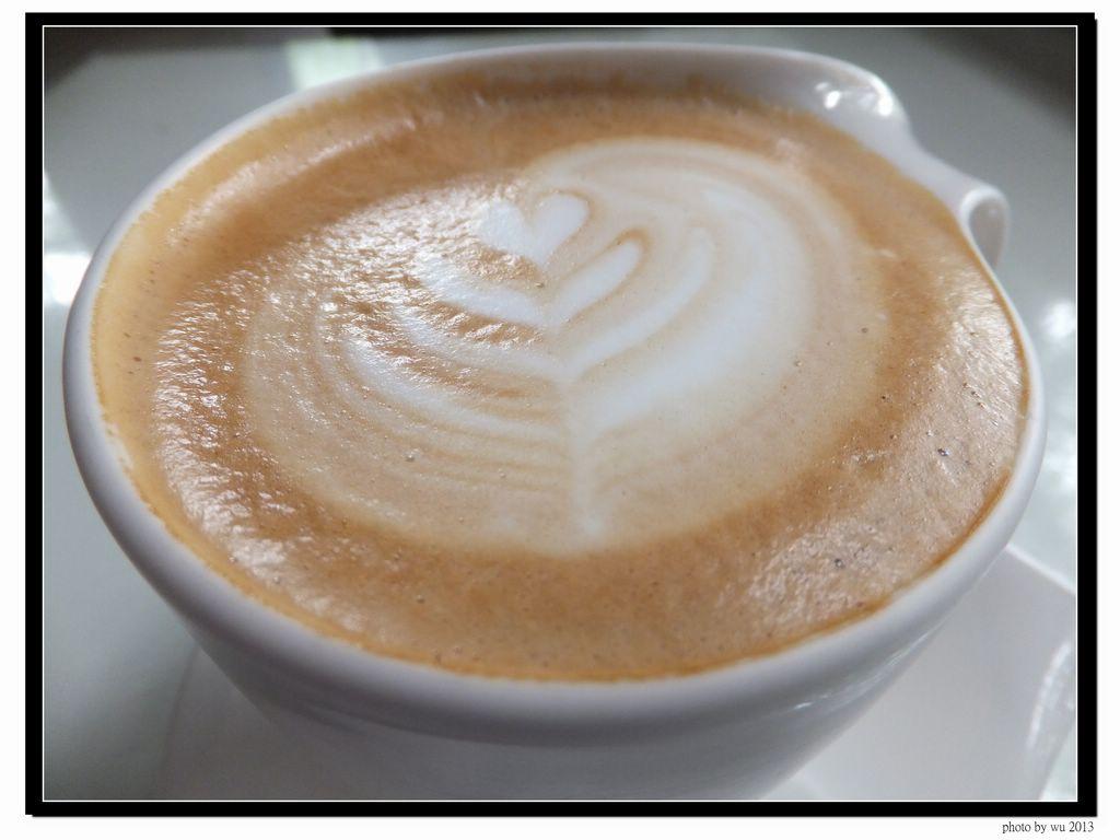 台北市.信義區.日出印象咖啡館 (CAFÉ SOLE):[tirpitz.tw] DSCF9053.jpg