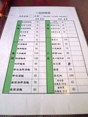 新竹市.東區.六鼎煨豬腳 (食品店):[taweihua] 六鼎煨3菜單.JPG