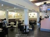 台北市.大安區.皇家大亨咖啡可麗餅:[rosy0613] 皇家大亨咖啡可麗餅