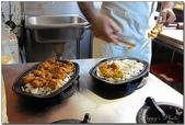 台北市.松山區.阿拉丁的廚房:[snoopydear] 【台北】:饒河夜市阿拉丁印度/巴基斯坦料理。_6