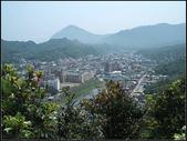 新北市.瑞芳區.長壽嶺登山步道:[fuli19610302] 長壽嶺 (17).jpg