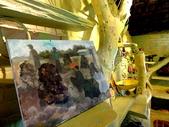 台南市.後壁區.後壁土溝農村美術館 [土溝村社區]:[melinda1213] 11.jpg