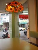 台中市.北區.mr. Ciao 俏義式餐館:[realtime2012] P4016105(001).jpg