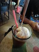 新北市.板橋區.Rainbow Cafe 彩虹咖啡:[ying1005] DSC01871.JPG