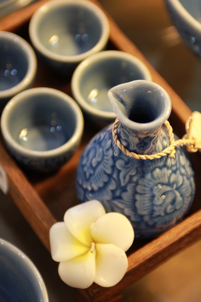 清邁.Raming Tea House:[mok25007008] Raming Tea House