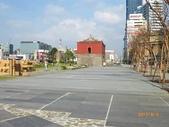台北市.中正區.北門廣場:[liwen2010] 北門廣場