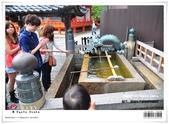 京都府.清水寺:[bibitsai] nEO_IMG_20120623td 785.jpg