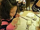高雄市.大樹區.義大百匯餐廳 (義大天悅飯店):[tim.fang] 義大百匯餐廳28.jpg