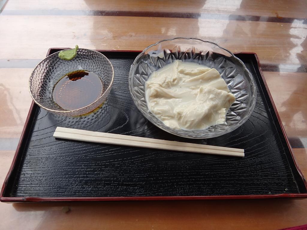 京都.三忠豆腐茶屋:[gnafi] SanZhong (2).JPG