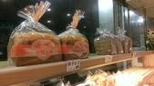 新北市.新莊區.嘉美蛋糕麵包:[cage528] v8.jpg