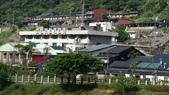 新北市.瑞芳區.猴硐車站 (猴硐貓村):[mr.ayang] DSC04206.JPG