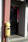 澎湖縣.馬公市.傑克家族民宿(合法民宿):[paulyear] DSC02097.JPG