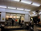 高雄市.前金區.嘉義第一名火雞肉飯 (自強店):[ca062] IMG_6886.JPG