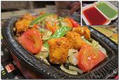 台北市.松山區.阿拉丁的廚房:[snoopydear] 【台北】:饒河夜市阿拉丁印度/巴基斯坦料理。_7