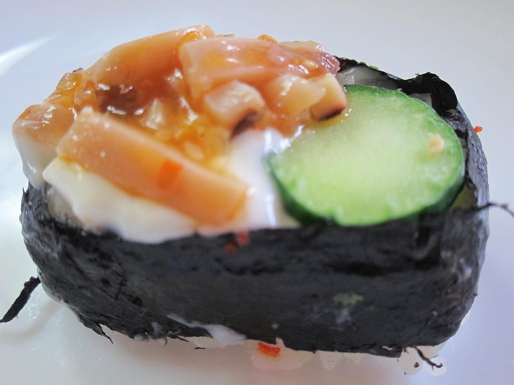 台中市.北區.稻和壽司生魚片:[w00897] IMG_5373.JPG