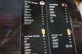 桃園縣.平鎮市.托斯卡尼尼.義大利餐廳 (平鎮店):[realtime2012] 托斯卡尼尼.義大利餐廳 (6).JPG