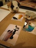 台北市.大安區.Zoo Cafe 動物園野餐咖啡:[lotuschichi] P1100583.JPG