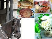 (這是一本待審核的相簿):[chulusosi] lunch0068.jpg