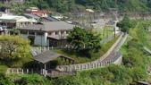 新北市.瑞芳區.猴硐車站 (猴硐貓村):[mr.ayang] DSC04208.JPG