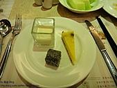 高雄市.大樹區.義大百匯餐廳 (義大天悅飯店):[tim.fang] 義大百匯餐廳29.jpg