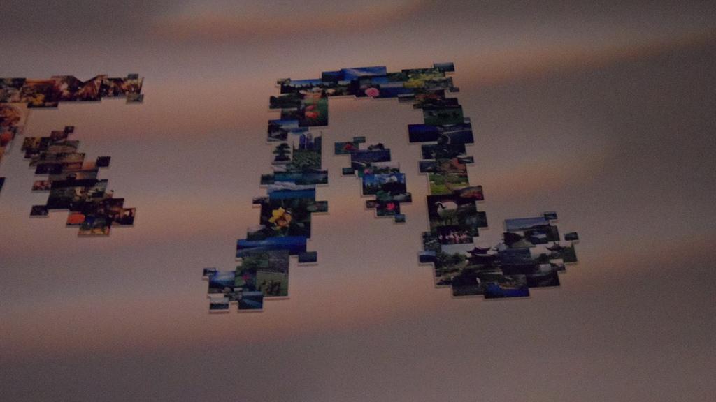 九龍.天際100香港觀景台 Sky100:[jazzyang] SAM_0856.JPG
