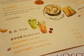 台北市.大安區.L'OCCITANE Café 歐舒丹咖啡:[sylvia128] 20.JPG