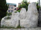 (這是一本待審核的相簿):[lsg2006] 馬祖北竿-龍福山莊108.jpg