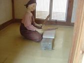 京畿道.驪州明成皇后故居:[brendan888] DSC01245.JPG