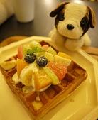 台北市.士林區.cocoro cafe:[lotuschichi] P1100357.JPG