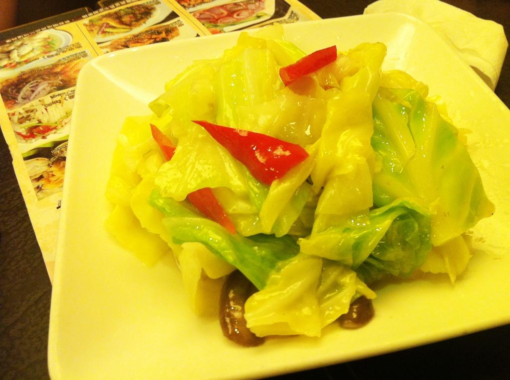 台北市.大安區.高記上海料理餐廳 (永康店):[shellon] IMG_9474.jpg