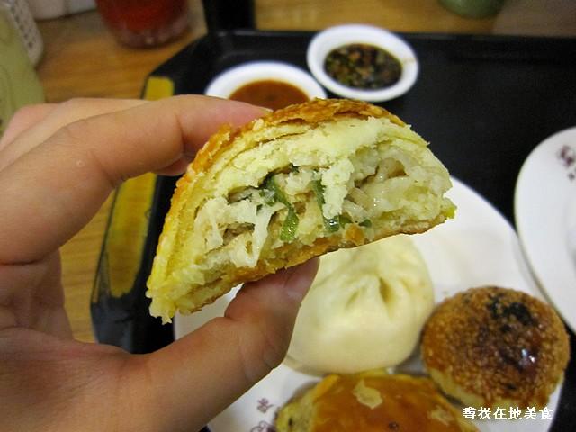 高雄市.前金區.興隆居傳統早點美食:[ca062] IMG_3587.jpg
